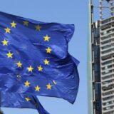 Pomoć EU malim i srednjim preduzećima u Srbiji 78 miliona evra 4