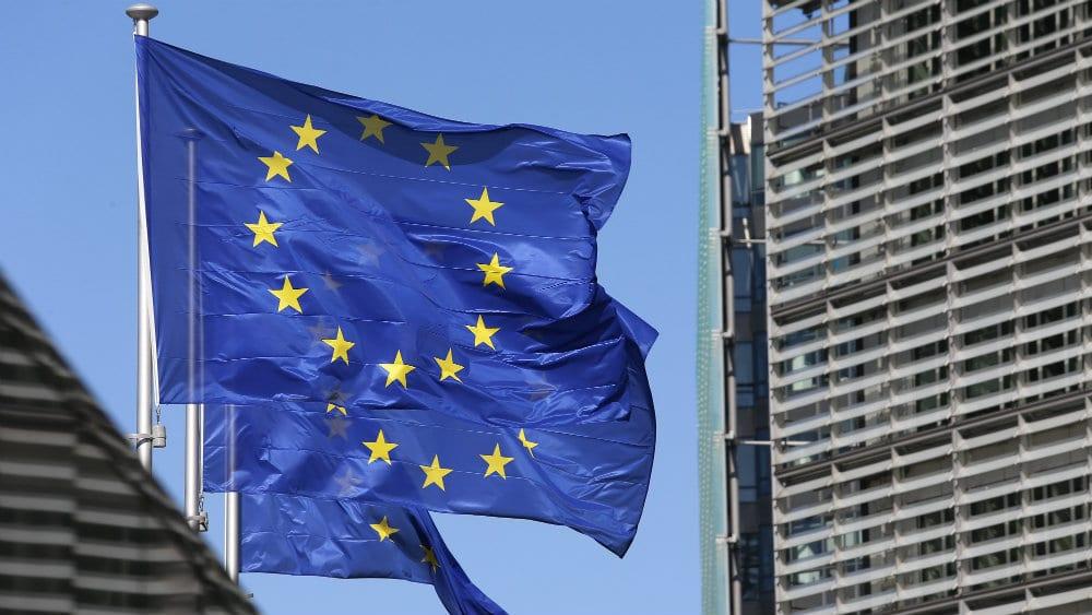 EU neće priznati suvernitet Izraela nad Goranskom visoravni 1