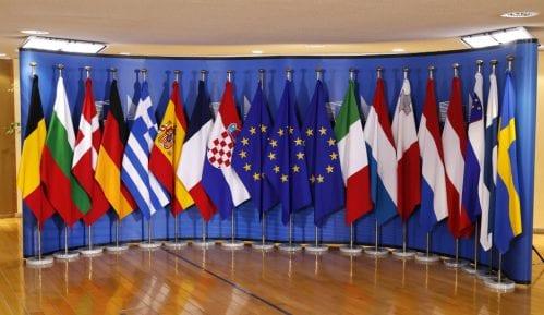 """""""Sporazum Srbije sa Evroazijskom unijom, teži put ka Evropi"""" 5"""
