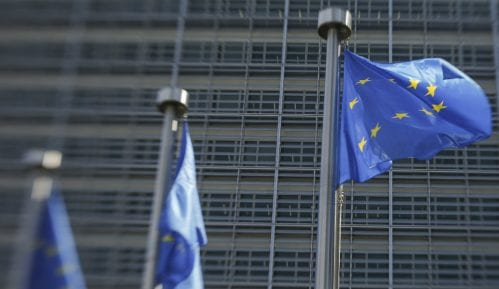 EU zvanično zabranila spajanje Simensa i Alstoma 8