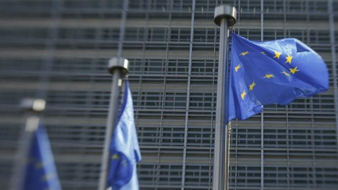 Evropski komesar za ekonomiju: Ima nade da Italija izbegne sankcije 1