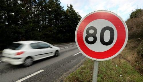 Pre nego što krenete na put: Saveti za bezbednu vožnju 9
