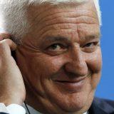 Marković: Crna Gora sve stabilnija 13