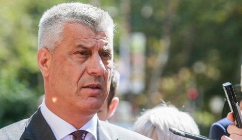 Tači u Tirani : Verski poglavari na Kosovu šalju poruke o toleranciji i suživotu 14
