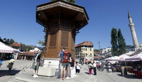 BiH otvara granice za susedne države 11