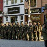 Graso demantovao Drecunove tvrdnje o zastrašivanju Srba na Kosovu 3