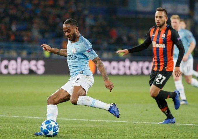 Uefa uvodi još jedno takmičenje pored Lige šampiona i Lige Evrope 1