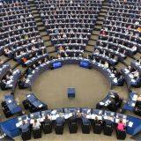 Zakon na čekanju, a iz EU stižu novi standardi 10