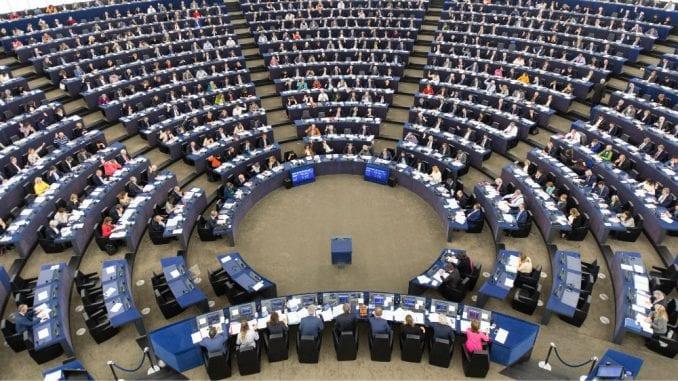 Evroposlanici glasali za novu direktivu o autorskim pravima 1