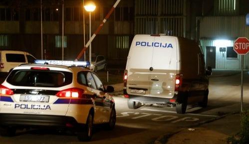 Todorić pred tužiocem nakon što je prenoćio iza rešetaka 3