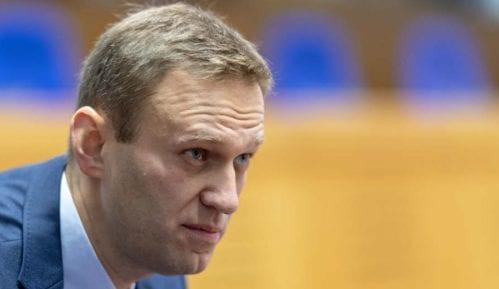 Kremlj da plati odštetu Navaljniju 9