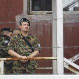 Odbijen predlog da se albanski specijalci zamene vojnicima Kfora 6