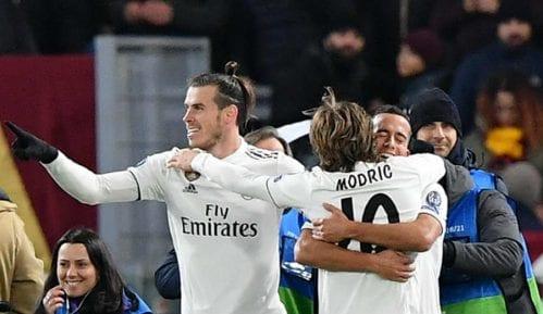 LŠ: Pobede Reala, Bajerna, Junajteda i Juventusa 9