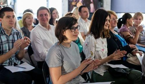 """Novi konkurs Hemofarm fondacije  za studentske stipendije """"Možeš i ti"""" 12"""