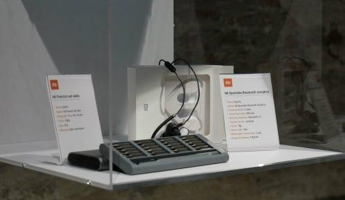 Xiaomi predstavio Mi ekosistem uređaje na srpskom tržištu 4