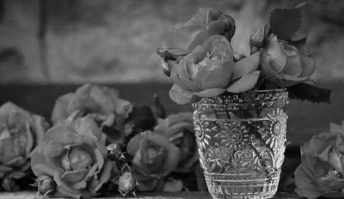 Preminula francusko-američka rediteljka Toni Maršal 11