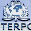 Kosovo traži podršku Francuske u Interpolu 14