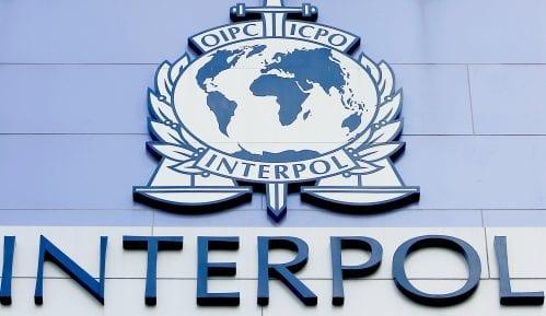 Kina podigla optužnicu za mito protiv bivšeg šefa Interpola 5