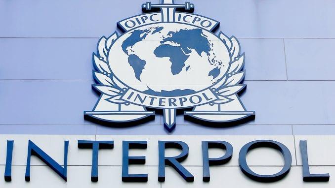 Kosovo ponovo zatražilo prijem u Interpol 1