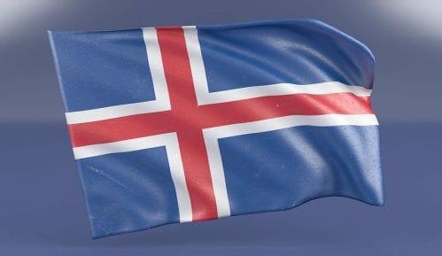 Island: Zaposleno skoro 70 odsto 17-godišnjaka 14