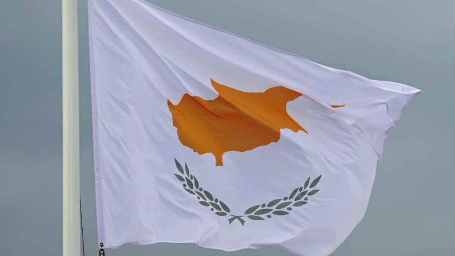SAD odbacile tursko nastojanje da na Kipru budu dve države 1