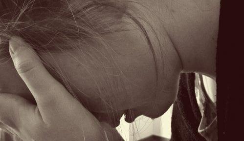 SAD: Višestruko porasla stopa samoubistava među zaposlenima 5