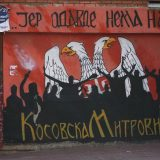 DW: Tenzije na Kosovu – nema nevinih 12