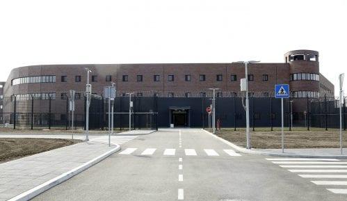 Ministarstvo pravde: Kazneno-popravne ustanove zapošljavaju 225 službenika ove godine 13