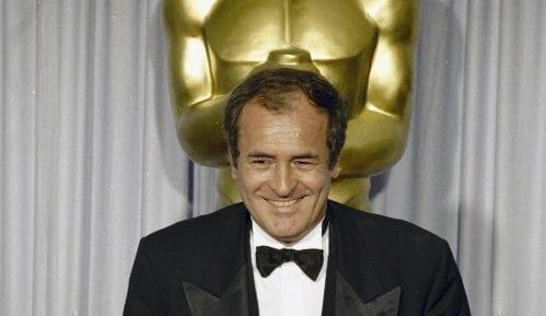 Ima mnogo razloga da Bernarda Bertolučija pamtimo po dobru 9