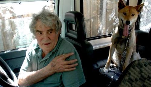 """""""Wongar"""" - priča o starosedeocima Australije 7"""