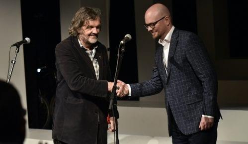 Počeo treći Jesenji pozorišni festival Emira Kusturice 4