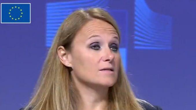 Kocijančič: EU poziva na ukidanje taksi i brzo obnavljanje dijaloga 3