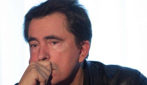 Milan Gutović: Danas čitam iz nužde, nema drugih novina (VIDEO) 11