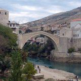 Savet EU pozdravlja održavanje izbora u Mostaru 5