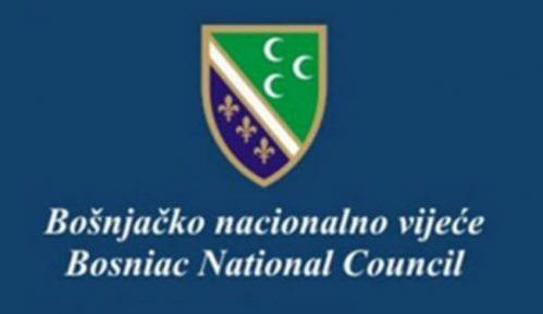 Predsednica BNV-a: Prioritet specijalni status Sandžaka 10