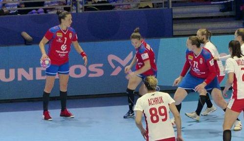 EP: Ubedljiva pobeda Srbije protiv Poljske 3