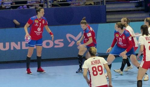 EP: Ubedljiva pobeda Srbije protiv Poljske 13