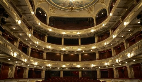 Sutra gala veče Baleta Narodnog pozorišta u Beogradu 8