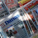 Kurir prodat za 25 miliona evra? 3