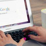 Gugl kažnjen u Italiji zbog zloupotrebe dominantnog položaja 1
