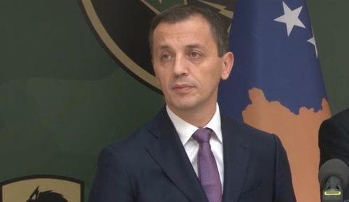 Bošković: Sa zadovoljstvom ću vratiti orden SPC 52