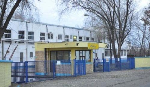 Privredni sud u Zrenjaninu zabranio preradu otpada životinjskog porekla 12