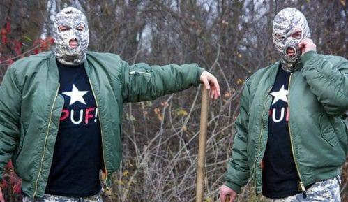 PUF: Toma i  Dragica žrtve štednje 14