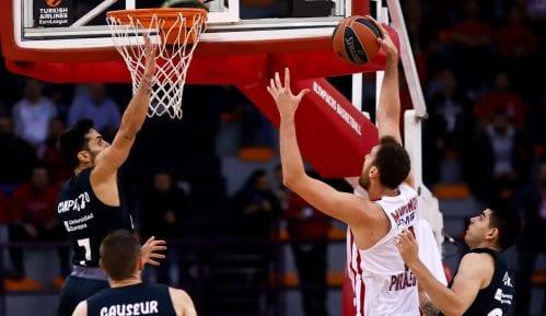 Košarka se igra i u doba korone 14