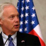 Senatori SAD ove nedelje u poseti Beogradu i Prištini 4