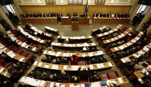 Glasanje za hrvatski Sabor danas i sutra i u Beogradu i Subotici 4