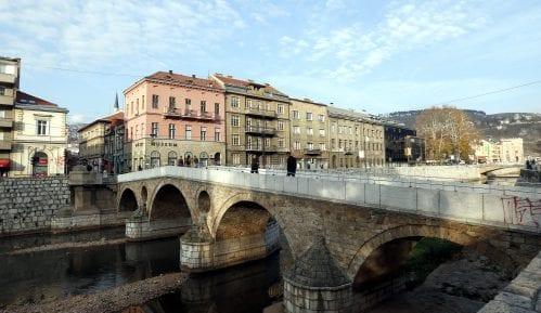 Sarajevo: Ostali bez đačkih knjižica zbog jezika 12