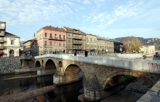 Sarajevo: Ostali bez đačkih knjižica zbog jezika 1
