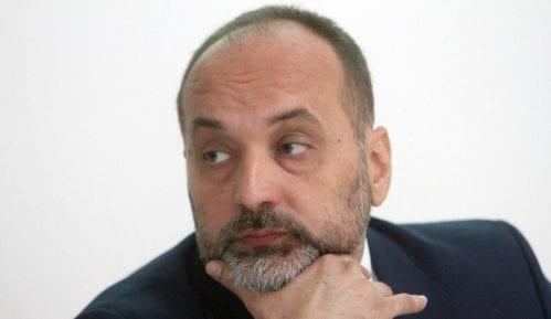 Janković uoči pregovora u Vašingtonu: Bojim se da je plan srpskih vlasti odlaganje 3
