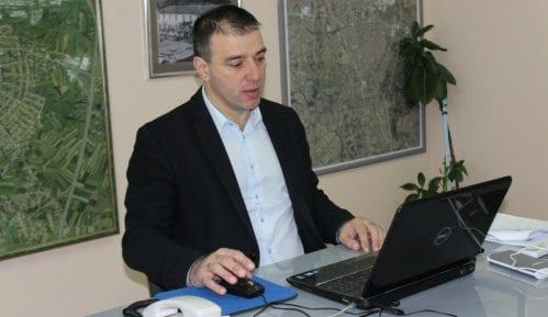 Paunović: Kosovo nije pitanje koje će srušiti Vučića (VIDEO) 5
